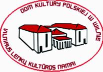 Dom Kultury Polskiej w Wilnie