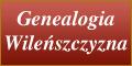 Lietuvos genealogijos ir heraldikos draugija