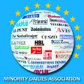 Minority Dailies Association MIDAS