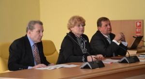Radni podjęli decyzję o zwiększeniu asygnacji na wsparcie socjalne dla osób najbardziej potrzebujących