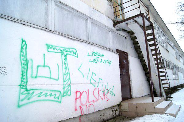 Tygodnikpuls#181s by mobotran - issuu