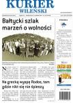 Halina 2014 08 23-25-1