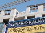 Zmniejszenie handlu nieruchomościami w czasie letnim jest zjawiskiem zwykłym i powtarzalnym z roku na rok Fot. Marian Paluszkiewicz
