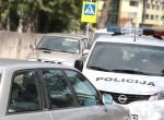 11_wrzesnia_policja