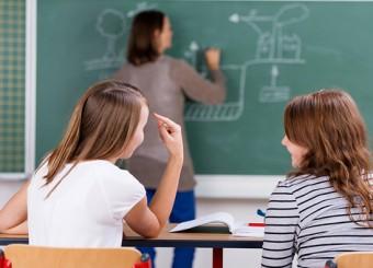 nauczycie 15-3