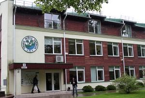 W ubiegłym roku Nadleśnictwo Trockie zarobiło ponad 6,2 mln euro, z czego do budżetu państwa trafiło 38 proc. Fot. Marian Paluszkiewicz