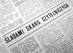 30_sladami