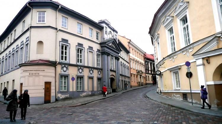 hist-ulice-30-fot4