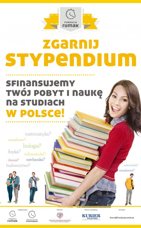 szkol Reklama 29