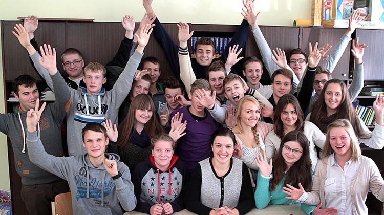 Głosowanie można ocenić jako pozytywne dla szkół mniejszości narodowych, bowiem, zgodnie z przegłosowanymi poprawkami, szkoły mają jeszcze dwa lata na uzyskanie akredytacji Fot. Marian Paluszkiewicz