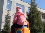 W trosce o godne warunki życia dla młodych rodzin, samorząd rejonu wileńskiego zbuduje w Rzeszy nowe przedszkole Fot. M.Paluszkiewicz