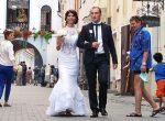 Przedstawiciele Kościoła podczas spotkania w Sejmie proponowali, aby status rodziny był przyznawany jedynie osobom, które zawarły małżeństwo Fot. Marian Paluszkiewicz