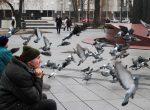 Emeryci mają prawo do pobierania różnego rodzaju wsparcia emerytalnego Fot. Marian Paluszkiewicz