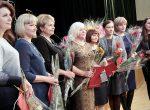 W szkołach polskich są wyjątkowi nauczyciele, których uczniowie zdobywają nagrody w międzynarodowych olimpiadach      Fot. Marian Paluszkiewicz