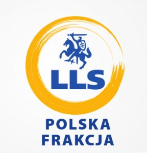 The Session of the Polish Fraction of Lithuanian Freedom Union