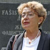 Pozbawieni obywatelstwa Litwy mogą składać wnioski o jego przywrócenie