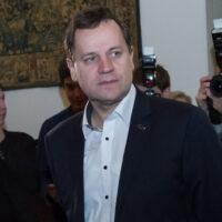 Liderzy partii podsumowali wyniki tegorocznych wyborów