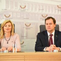 Waldemar Tomaszewski: Wyegzekwowanie praw mniejszości to tylko kwestia czasu