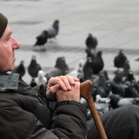 Będzie kolejna rewolucja emerytalna?