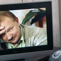 Czy Kubilius przywróci na Wileńszczyznę polską telewizję?