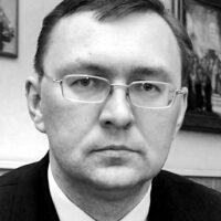 Obronić szkołę polską na Litwie