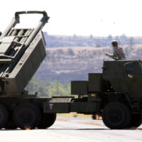 Ćwiczenia wojskowe NATO  na Litwie