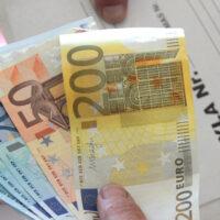 Mieszkańcy Litwy coraz bardziej nietolerancyjni wobec korupcji