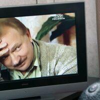 Czy Wileńszczyzna będzie miała polską telewizję?