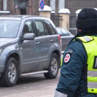 Są luki w zaostrzonych karach dla nietrzeźwych kierowców