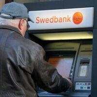 Od 1 lutego zmiany opłat bankowych