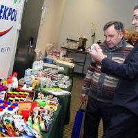 Polskie produkty na topie rynku litewskiego