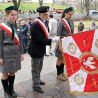 75 lat temu powstała Armia Krajowa