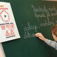 Dbajmy o polskość: język ojczysty stanowi ojczyznę naszych myśli