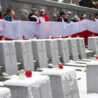 Żołnierz AK w Tuskulanum: Edward Raczkowski