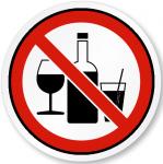Prewencja alkoholizmu: wyjątkowa pomoc samorządu dla społeczeństwa