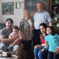 Uchodźcy z Iraku stracili prawo na tymczasowy pobyt na Litwie