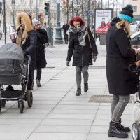 AWPL-ZChR chce zakazu aborcji
