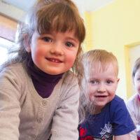 Prawa dziecka na Litwie