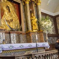 Polska pomoże Litwie w ochronie i odnowieniu dziedzictwa kulturowego