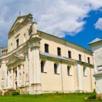 Samorządy Litwy południowo – wschodniej łączą szlaki turystyczne
