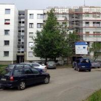 Wsparcie samorządu dla mieszkańców domów wielomieszkaniowych na remont obiektów ogólnego użytku