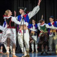 Mrągowo czeka na 23. Festiwal Kultury Kresowej