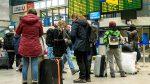 Gospodarka Litwy stopniowo rośnie, a liczba mieszkańców nadal maleje...