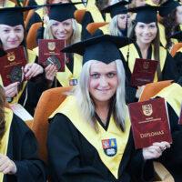 Na Uniwersytecie Edukologicznym nie będzie grupy I roku polonistyki
