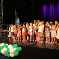 Muzyczne lato w DKP w Wilnie