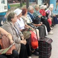 Dobra wiadomość dla seniorów – od października wzrosną emerytury