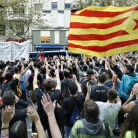 Komentarz: Quo vadis, Catalunya?