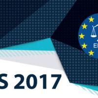 """Finał projektu """"Europejczycy, Polacy, Obywatele"""" - weź udział w egzaminie i zdobądź atrakcyjne nagrody!"""