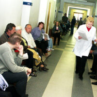 Epidemia grypy nabiera rozpędu