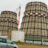 Sejmowa Komisja Energetyki:  ceny za ogrzewanie są stabilne